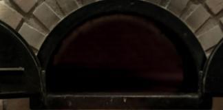 Funiculare Portão é a nova aposta do chef Dudu Sperandio