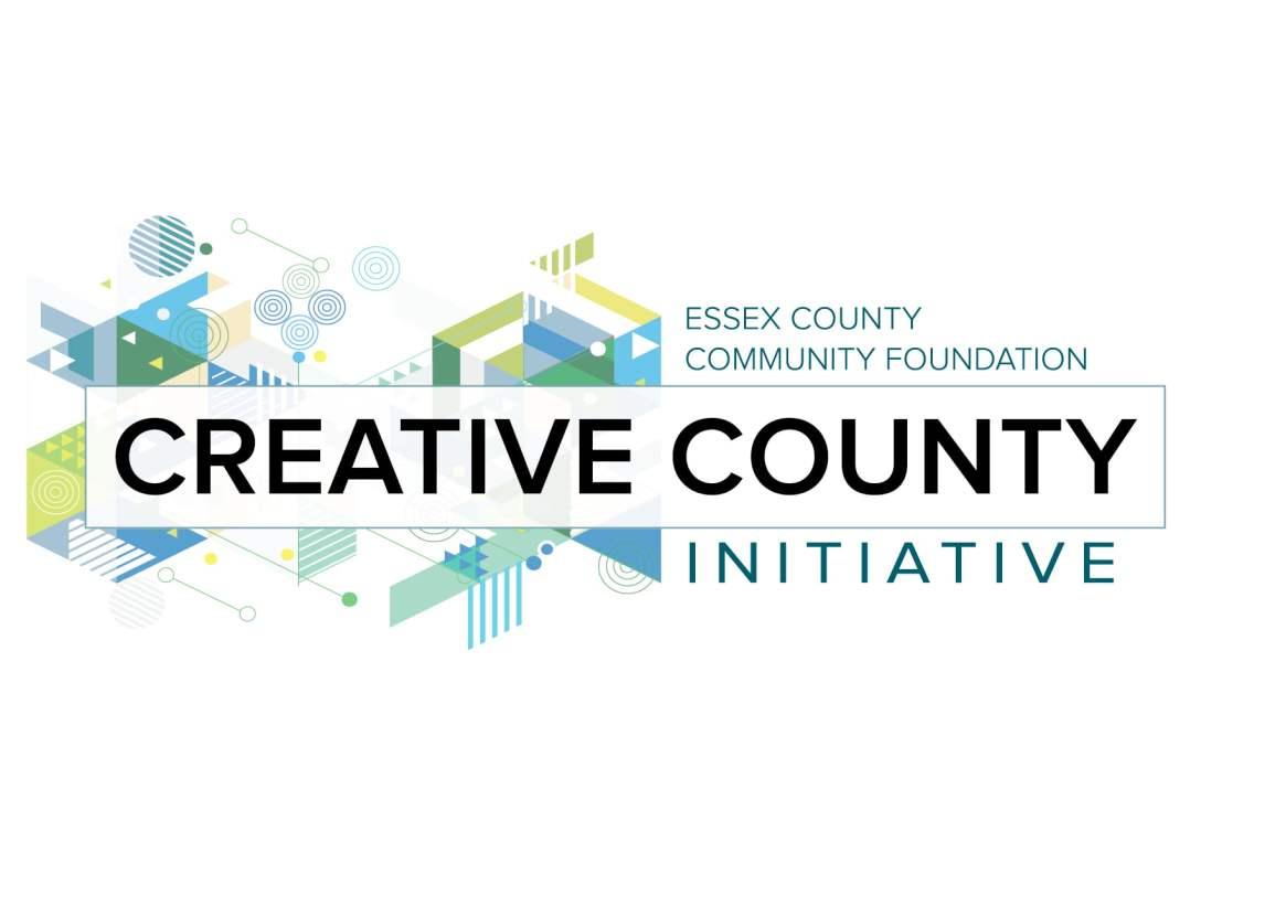 Essex County Community Foundation Logo