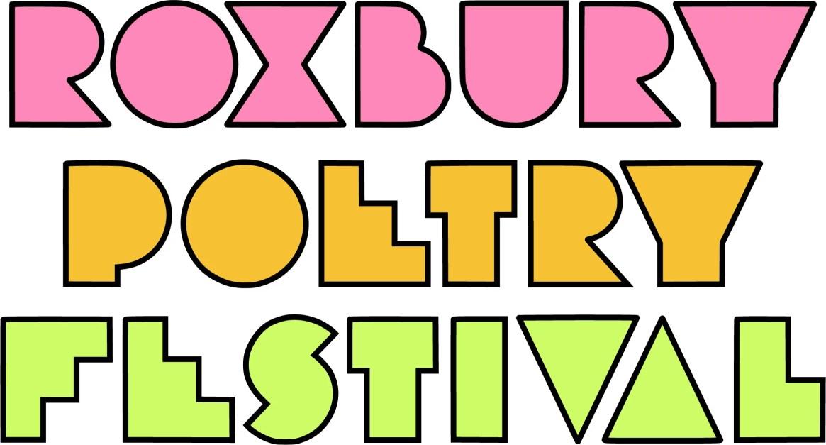Roxbury Poetry Festival