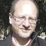 Fabio Parascandolo