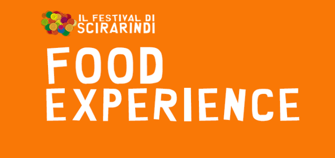 food-experience