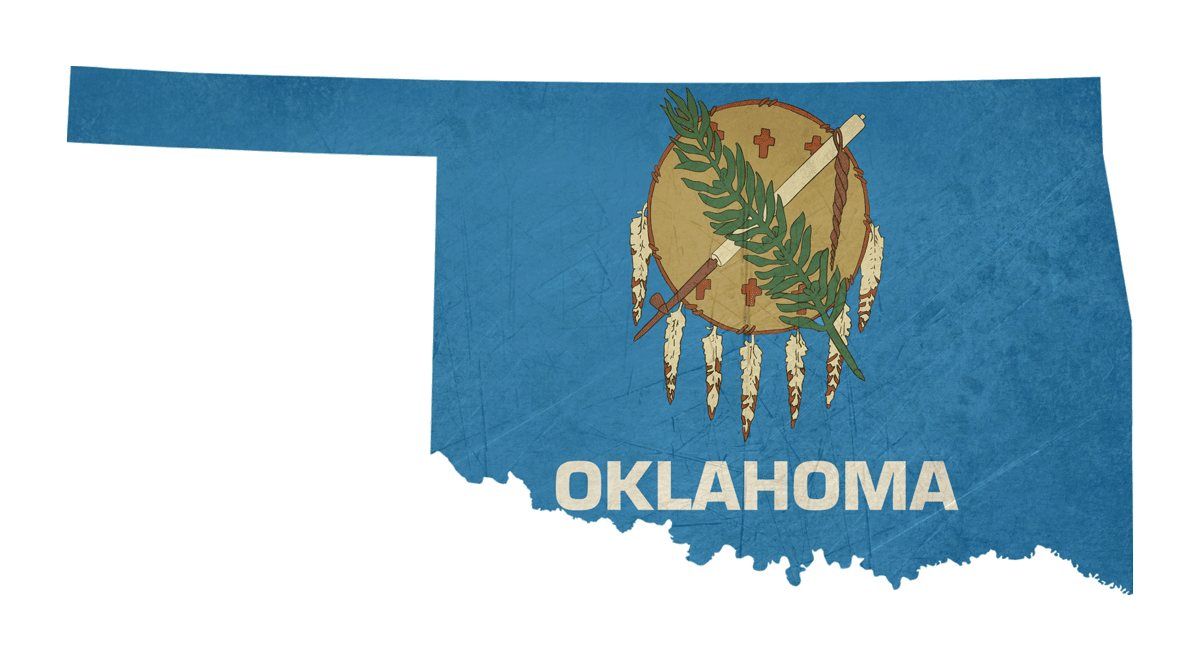 Oklahoma Invites You To 2017 National Festival In Texas