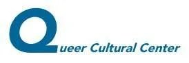 Queer Cultural Center