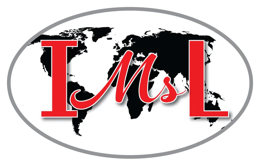 International Ms. Leather (IMsL)