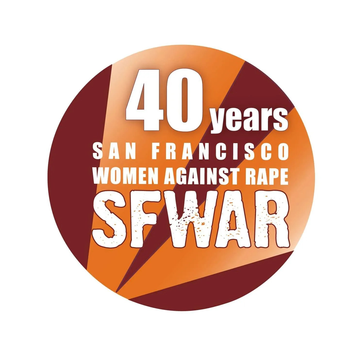 San Francisco Women Against Rape