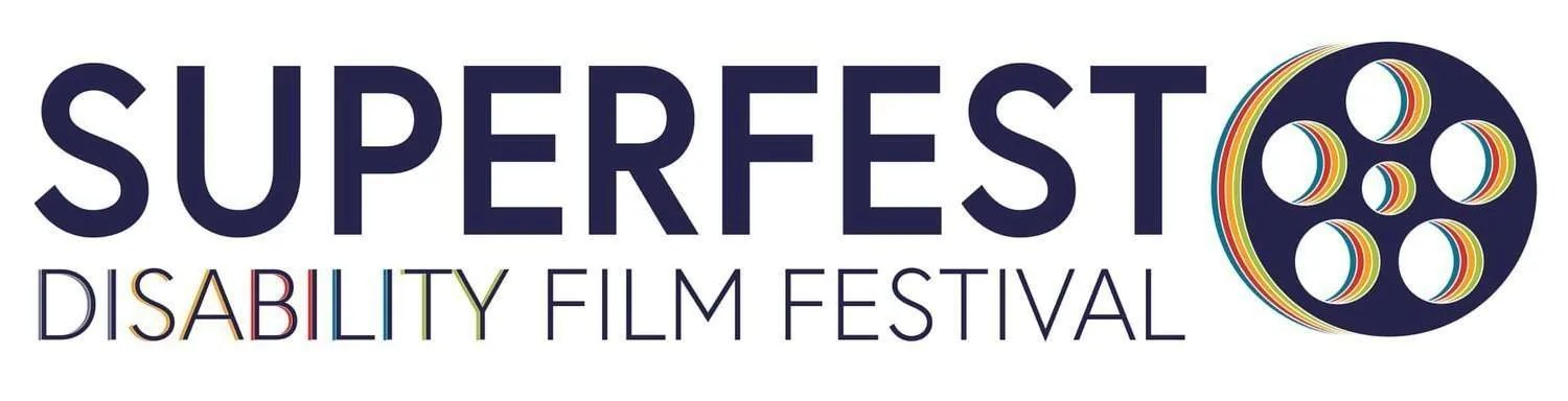SuperFest International Disability Film Festival