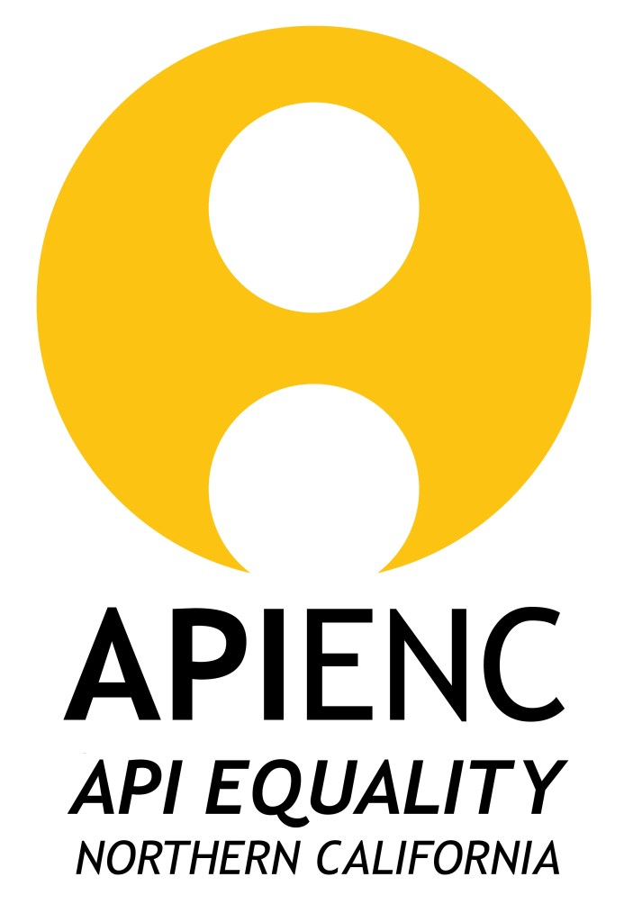 API Equality – Northern California (APIENC)