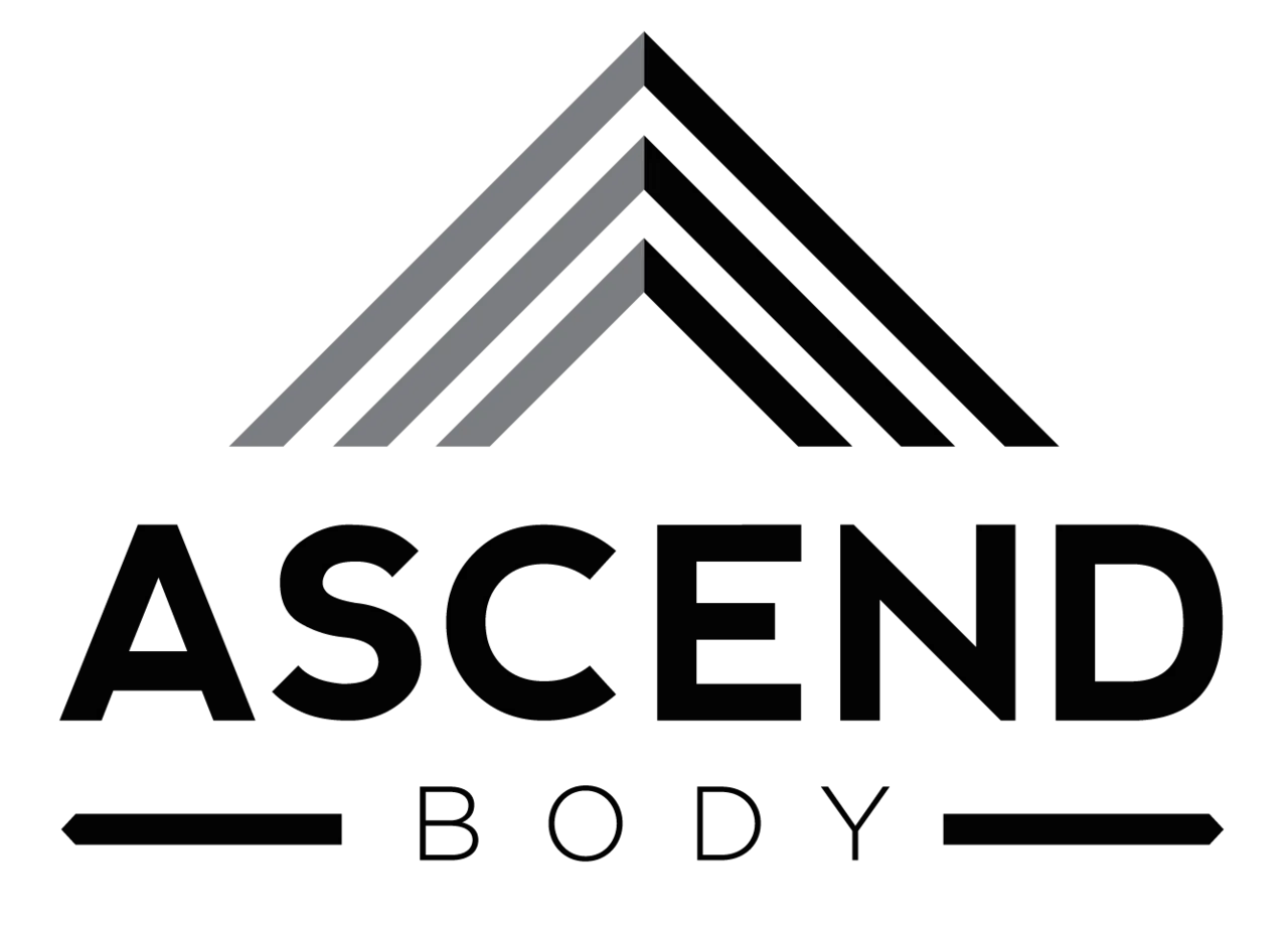 Ascend Body