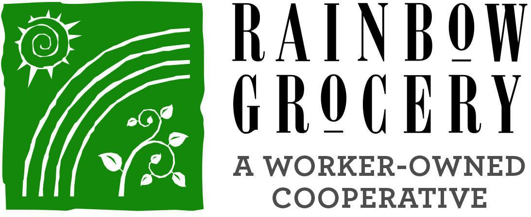 Rainbow logo_PR