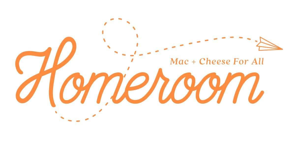 Homeroom-logos