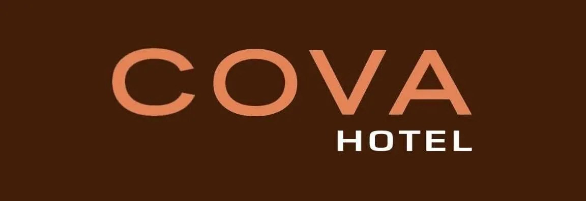 covahotel2b