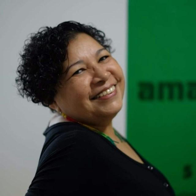 Katia Brasil