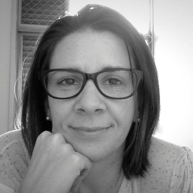 Laura Diniz