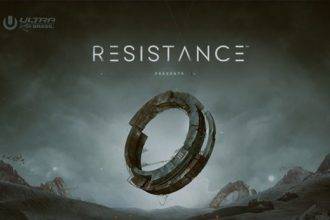 resistance stage