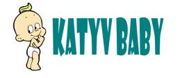 logo_barevne2