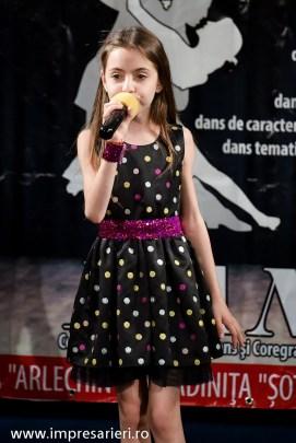 Concursul National de Muzica - Tinere Sperante - Clubul Arlechin- Botosani - 17 iunie 2016 (115 of 497)
