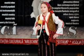 Concursul National de Muzica - Tinere Sperante - Clubul Arlechin- Botosani - 17 iunie 2016 (128 of 497)