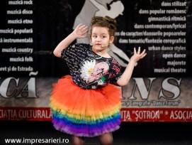 Concursul National de Muzica - Tinere Sperante - Clubul Arlechin- Botosani - 17 iunie 2016 (13 of 497)