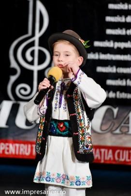 Concursul National de Muzica - Tinere Sperante - Clubul Arlechin- Botosani - 17 iunie 2016 (133 of 497)