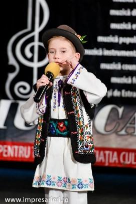 Concursul National de Muzica - Tinere Sperante - Clubul Arlechin- Botosani - 17 iunie 2016 (134 of 497)