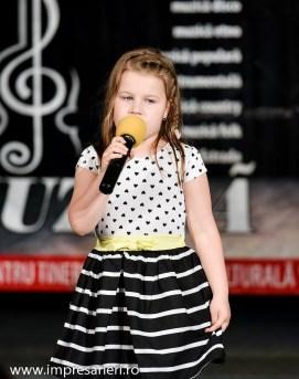 Concursul National de Muzica - Tinere Sperante - Clubul Arlechin- Botosani - 17 iunie 2016 (135 of 497)