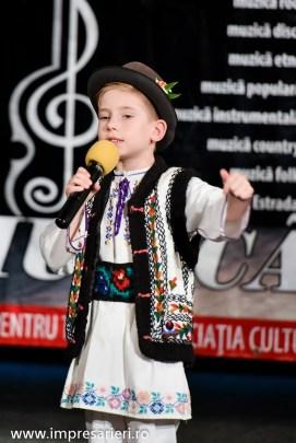 Concursul National de Muzica - Tinere Sperante - Clubul Arlechin- Botosani - 17 iunie 2016 (136 of 497)