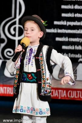Concursul National de Muzica - Tinere Sperante - Clubul Arlechin- Botosani - 17 iunie 2016 (137 of 497)
