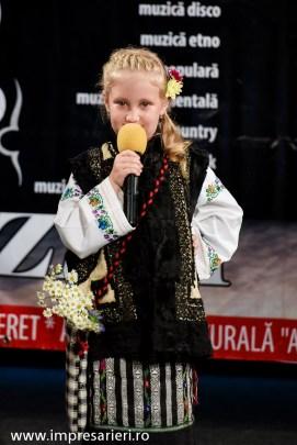 Concursul National de Muzica - Tinere Sperante - Clubul Arlechin- Botosani - 17 iunie 2016 (14 of 497)