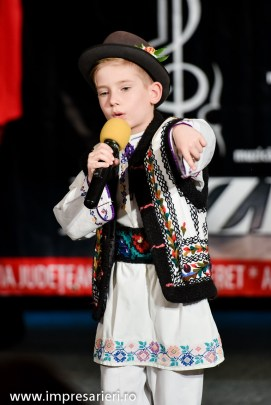 Concursul National de Muzica - Tinere Sperante - Clubul Arlechin- Botosani - 17 iunie 2016 (151 of 497)