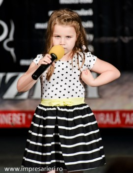 Concursul National de Muzica - Tinere Sperante - Clubul Arlechin- Botosani - 17 iunie 2016 (157 of 497)