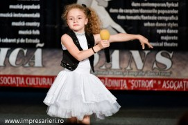 Concursul National de Muzica - Tinere Sperante - Clubul Arlechin- Botosani - 17 iunie 2016 (160 of 497)