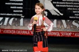 Concursul National de Muzica - Tinere Sperante - Clubul Arlechin- Botosani - 17 iunie 2016 (167 of 497)