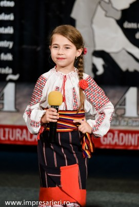 Concursul National de Muzica - Tinere Sperante - Clubul Arlechin- Botosani - 17 iunie 2016 (169 of 497)