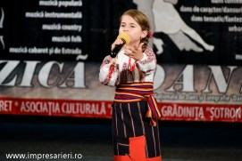 Concursul National de Muzica - Tinere Sperante - Clubul Arlechin- Botosani - 17 iunie 2016 (170 of 497)