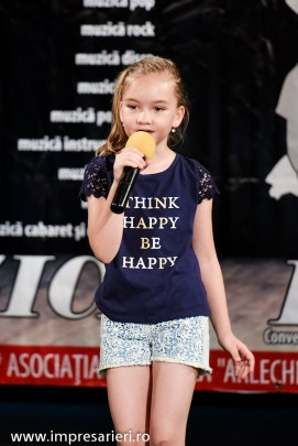 Concursul National de Muzica - Tinere Sperante - Clubul Arlechin- Botosani - 17 iunie 2016 (178 of 497)