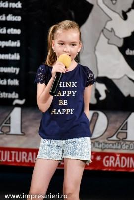 Concursul National de Muzica - Tinere Sperante - Clubul Arlechin- Botosani - 17 iunie 2016 (183 of 497)