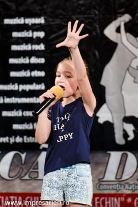 Concursul National de Muzica - Tinere Sperante - Clubul Arlechin- Botosani - 17 iunie 2016 (186 of 497)