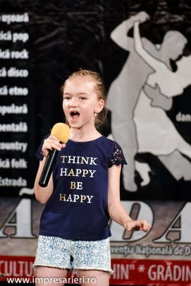 Concursul National de Muzica - Tinere Sperante - Clubul Arlechin- Botosani - 17 iunie 2016 (187 of 497)