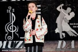 Concursul National de Muzica - Tinere Sperante - Clubul Arlechin- Botosani - 17 iunie 2016 (193 of 497)