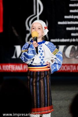 Concursul National de Muzica - Tinere Sperante - Clubul Arlechin- Botosani - 17 iunie 2016 (198 of 497)