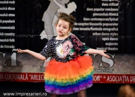 Concursul National de Muzica - Tinere Sperante - Clubul Arlechin- Botosani - 17 iunie 2016 (2 of 497)
