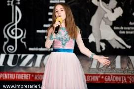 Concursul National de Muzica - Tinere Sperante - Clubul Arlechin- Botosani - 17 iunie 2016 (207 of 497)