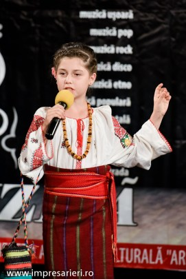 Concursul National de Muzica - Tinere Sperante - Clubul Arlechin- Botosani - 17 iunie 2016 (211 of 497)
