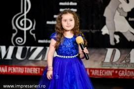 Concursul National de Muzica - Tinere Sperante - Clubul Arlechin- Botosani - 17 iunie 2016 (212 of 497)