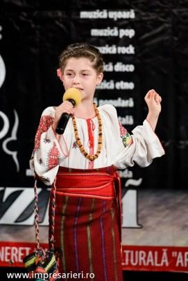 Concursul National de Muzica - Tinere Sperante - Clubul Arlechin- Botosani - 17 iunie 2016 (214 of 497)