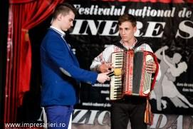 Concursul National de Muzica - Tinere Sperante - Clubul Arlechin- Botosani - 17 iunie 2016 (216 of 497)