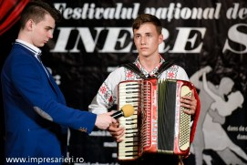 Concursul National de Muzica - Tinere Sperante - Clubul Arlechin- Botosani - 17 iunie 2016 (218 of 497)