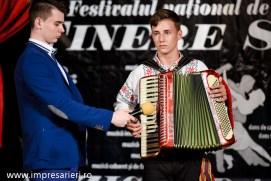 Concursul National de Muzica - Tinere Sperante - Clubul Arlechin- Botosani - 17 iunie 2016 (219 of 497)