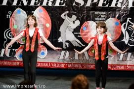 Concursul National de Muzica - Tinere Sperante - Clubul Arlechin- Botosani - 17 iunie 2016 (22 of 497)