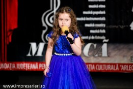 Concursul National de Muzica - Tinere Sperante - Clubul Arlechin- Botosani - 17 iunie 2016 (224 of 497)